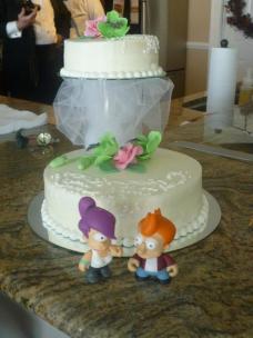 neenjoe cake 2