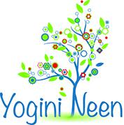 Yogini Neen